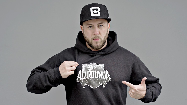 Buy Beats Online   Hip Hop Beats For Sale   Free Rap Beats Downloads