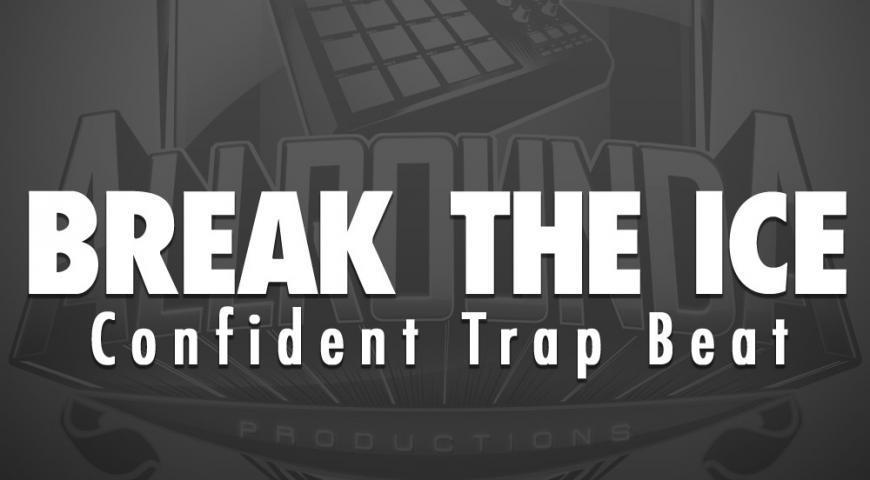 Beats Instrumentals - Rap Instrumentals, Rap Beats, Bases De Rap