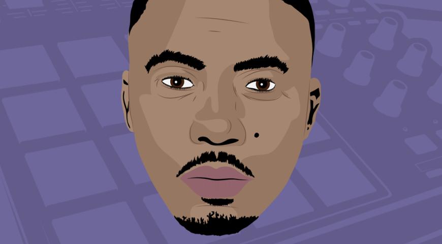 Soulful Hip Hop Beat, Beat — LIBERTY, Buy Beats Online | Hip Hop Beats For Sale | Buy Rap & Trap Instrumentals