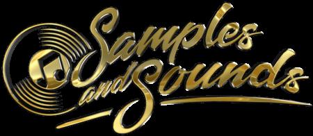 SAS_gold_small